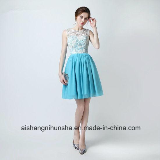 Bridesmaid Dresses China