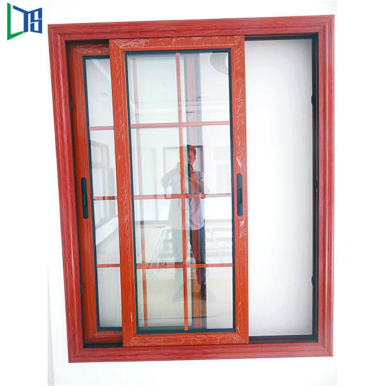 Transom Windows A Useful Design Element: China Price Philippines Used House New Design Modern