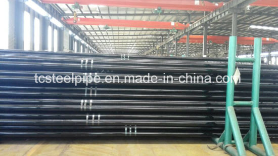 API 5CT J55 13-3/8inch Seamless Casing Bc R3 pictures & photos