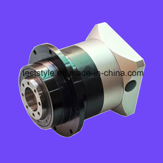 Plh-060 High Torque Gear Reducer pictures & photos
