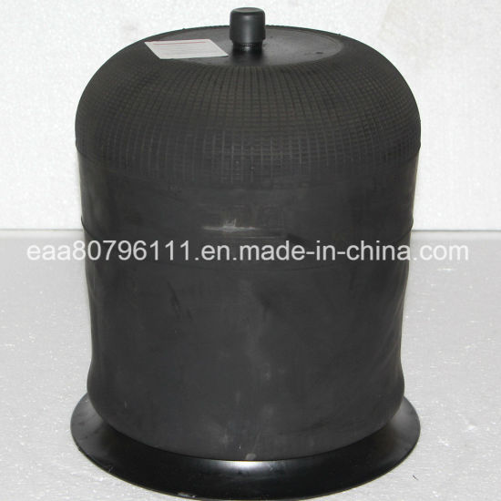 China Mercedes Air Spring Air Suspension for Trailer Ref No 4757np21