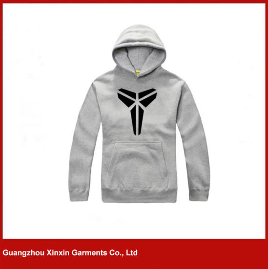 fdc6cbc0225 China Factory Wholesale Good Quality Male Hoody for Boys (T05 ...