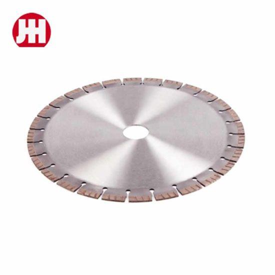 "15 PCS 7/"" 180mm 8/"" 200mm Diamond Segment Saw Blade Granite Concrete Construction"