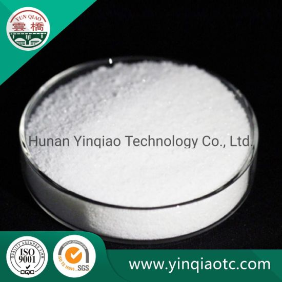 China Sodium Bicarbonate/Baking Soda 99% / Natrium