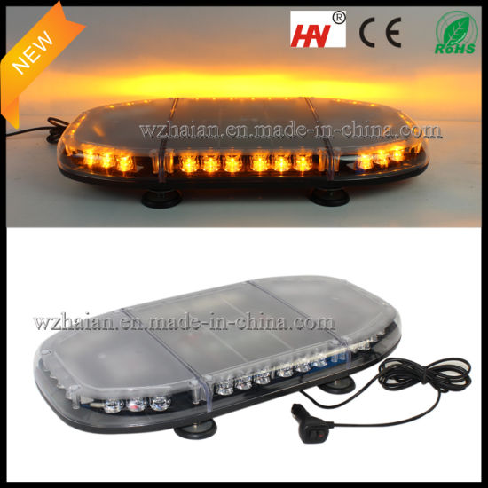 China ce certificate amber smd security car warning lights china ce certificate amber smd security car warning lights aloadofball Image collections