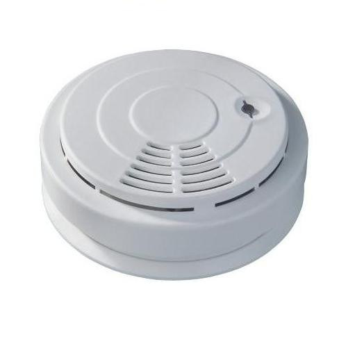 Battery Operated Carbon Monoxide Leak Alarm pictures & photos