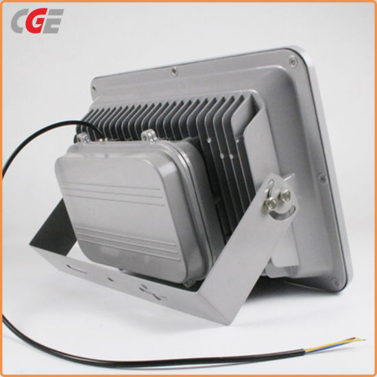 LED Light LED Flood Light LED Flood Lighting 100W/150W LED Outdoor Garden Flood Light with Waterproof pictures & photos