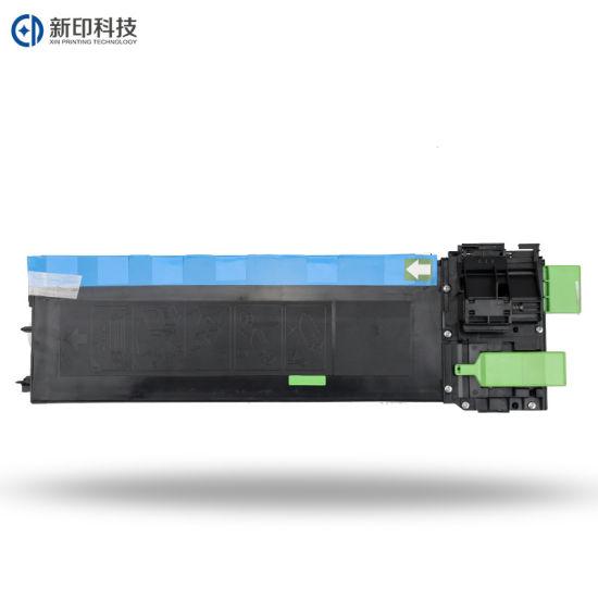 Ar016 Copier Toner Cartridge for Sharp Ar 5015/5015n/5120/5220/5136/5320