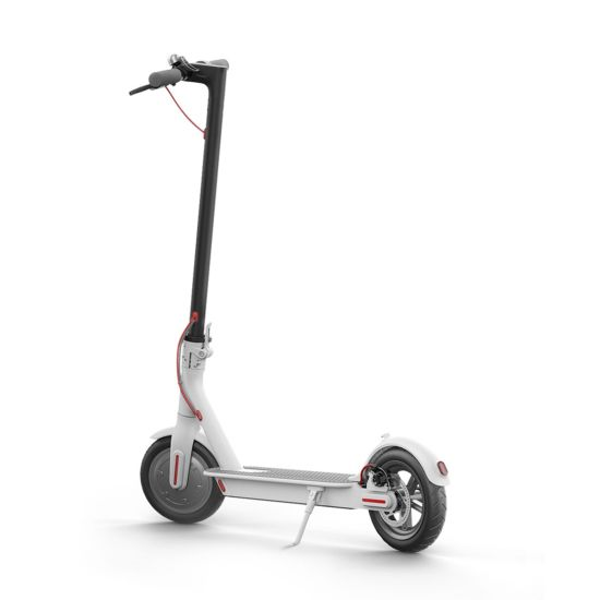 2020 Cheap Xiaomi Foldable Electric Scooter -S2