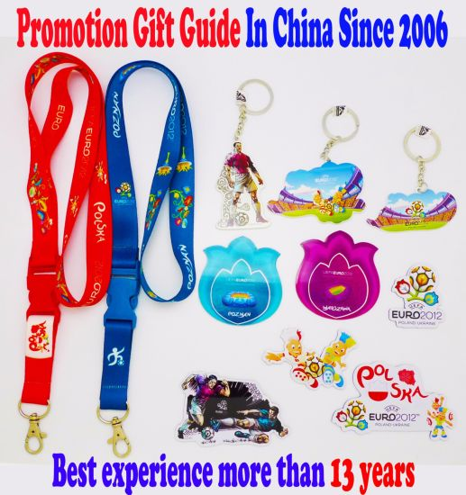 Promotional Gift Agent in China pictures & photos