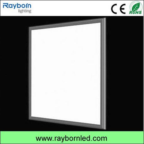 60X60cm 36W 40W 48W Recessed Anti-Glare LED Panel Light