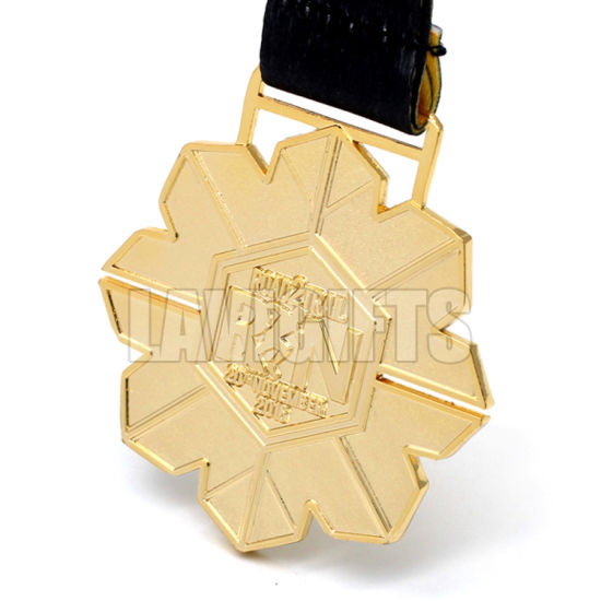 alloy rjknqyfovrct zinc medal product gold china football and hiking medallion ancient trophy custom stick