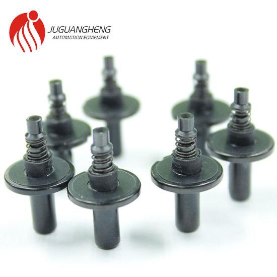 Wholesale Price Tenryu M6 P055 Nozzle From SMT Nozzle Supplier