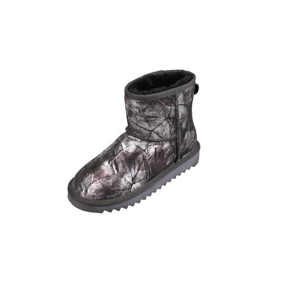 girls cheap boots