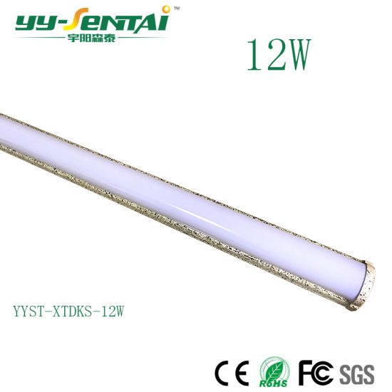 12W LED Linear LED Light with Ce RoHS Approved pictures & photos