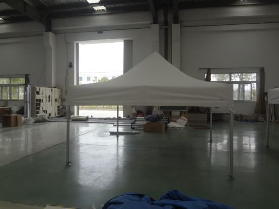 Exclusive Folding Canopy Tent pictures & photos
