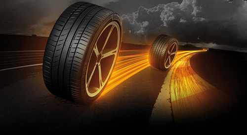Tyre Auto, Motorcycle pictures & photos