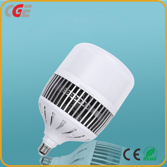 Wholesale High Quality Modern E27 LED Bulb Light 50W