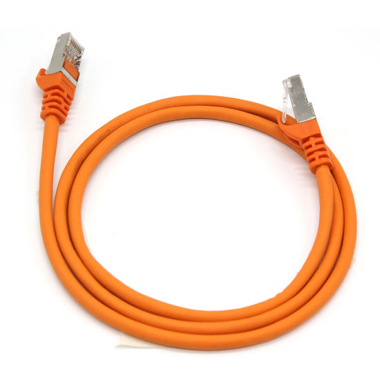 China Category 6 Network Wire Utp Cat 6 Patch Cord Short Ethernet Cable 1m China Cat5e Utp Cat5