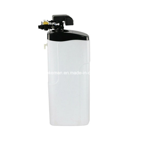 2 Ton Water Softener with Good Quality pictures & photos