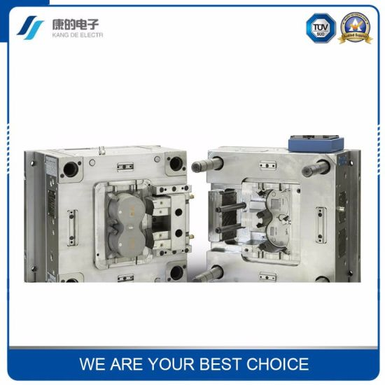 Manufacturers Wholesale Molding Mold Injection Molding Custom Injection Molding Plastic Injection Molding pictures & photos