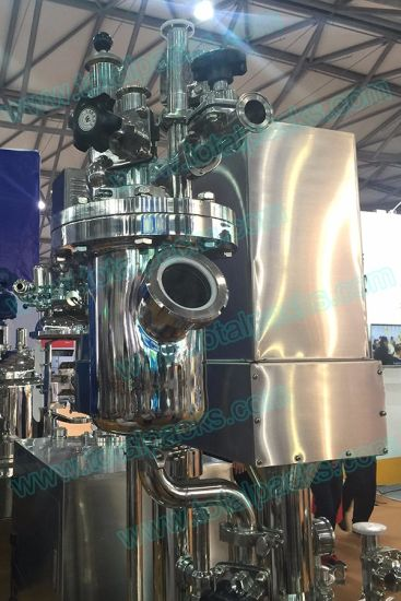 Aerosol Machine for Mdi pictures & photos