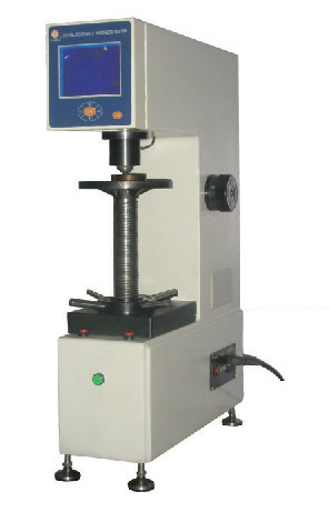 RM Series Economic Rockwell Hardness Tester