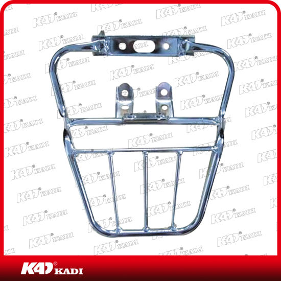 Rear Carrier for Titan 150 Motorbike Parts pictures & photos