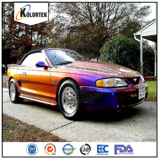 China Rubber Dip Pigments Plasti Dip Colors China Plasti Dip