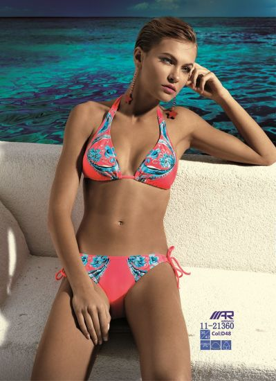 7f9a6a70c1445 China Sexy Bikinis Women Swimsuit 2018 Summer Cut out Bathing Suits ...