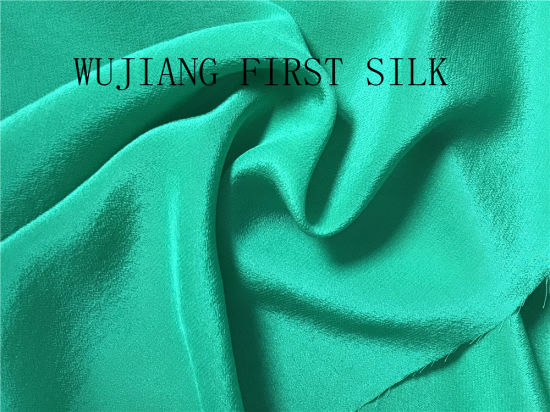 22mm Silk Stretch Crepe/Silk Stretch Silk Crepe/Silk Crepe/Stretch Silk pictures & photos