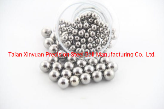 "1000 1//16/"" Inch G10 Precision Chromium Chrome Steel Bearing Balls AISI 52100"