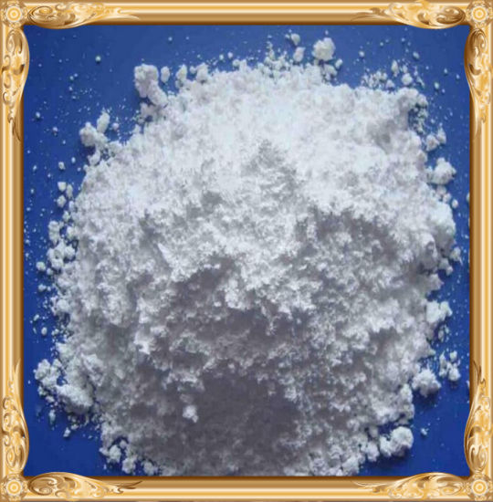 5-Htp Pharmaceutical Active Ingredients CAS 56-69-9 Melting Point 298-300° C