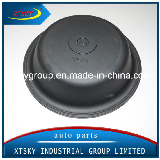 Brake System Spare Part Diaphragm Rubber (T24L) pictures & photos