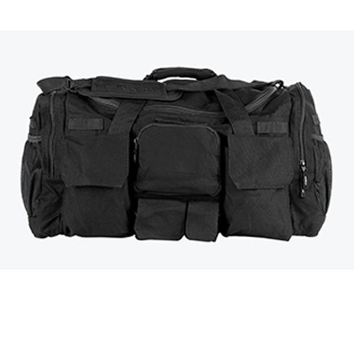 Men Fitness Custom Gym Sports Bag or Waterproof Sport Duffle Bags