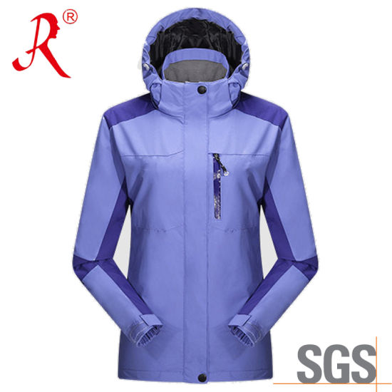 ec8591c100 Discount Ski Wear Outlet From China Supplier (QF-6173) - China ...