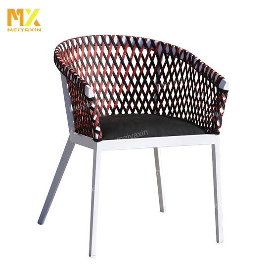 Outdoor Simple Design Furniture Promotion Wholesale Outdoor Furniture