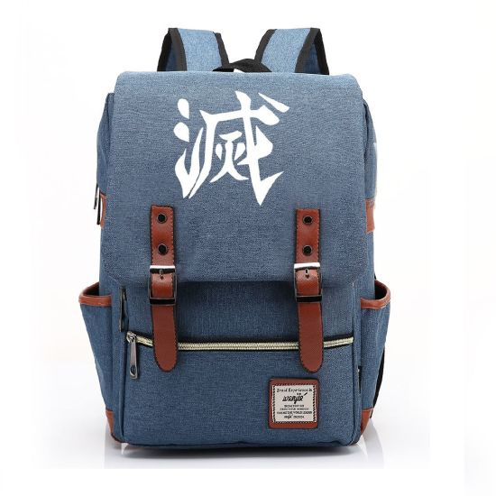 Soft Material Male Boys Rucksack Man Travel Mountaineering Men Stylish College Backpacks