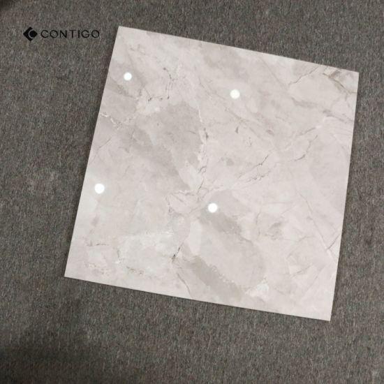 China Polished Porcelain Tiles 800x800