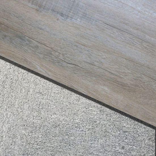 High Quality Modern Glossy Wood Design Flooring Tile