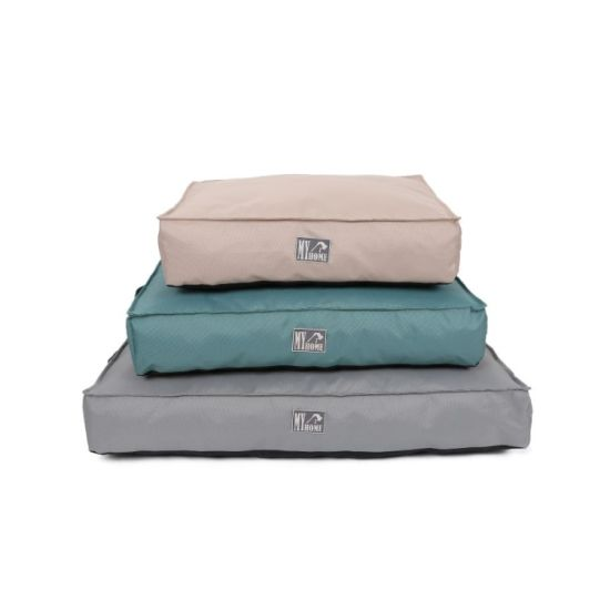 Oxford Fabric Comfortable High Quality Pet Bed (YF95195)