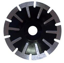 Diamond Grinding Wheel Bowl Grinding Polishing Wheel