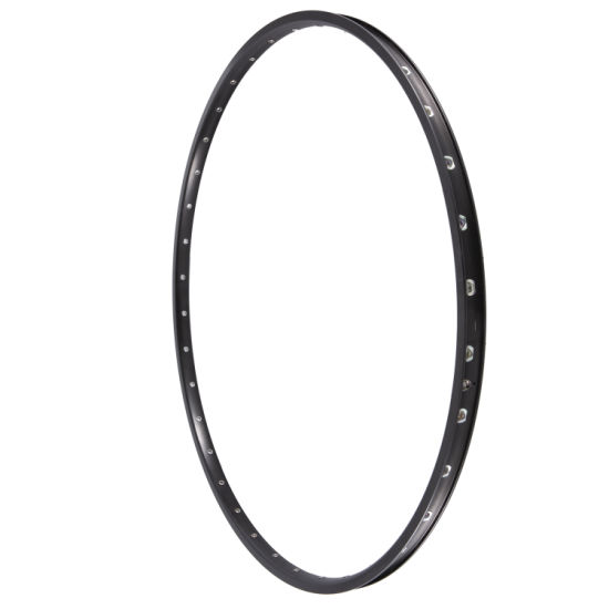China Supplier Factory Directly Supplied Bicycle Wheel Rim Aluminum Alloy Rim pictures & photos