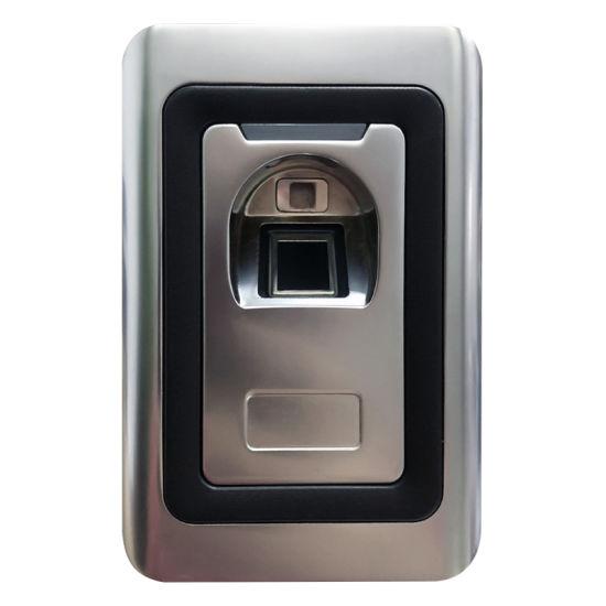 Access Control Fingerprint Biometric
