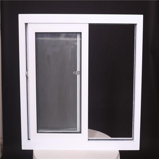 Aluminium Window and Doors Alloy Extruded Profiles