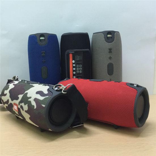 Mini Xtreme Wholesale Bluetooth Mobile Portable Sound Handsfree Wireless Speaker