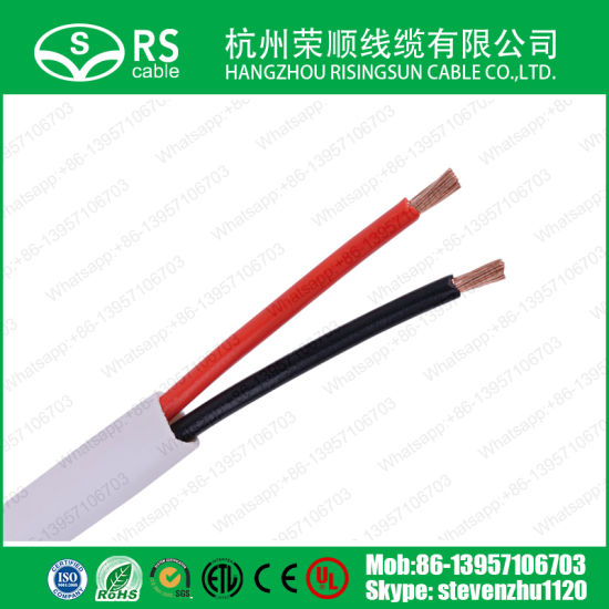 12awg 14awg cl2 cl3 rated two conductor budget home theater speaker wire  speaker cable