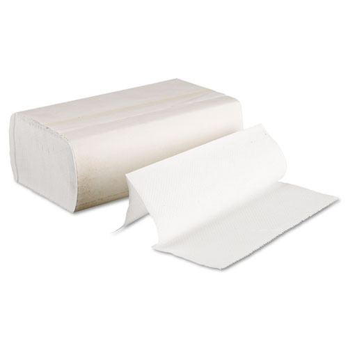 Premium Disposable Wholesale Multifold/Z-Fold Hand Paper Towels