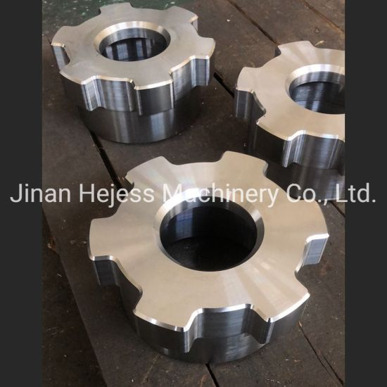 CNC Machining Precision Lean Production Toyota Production System