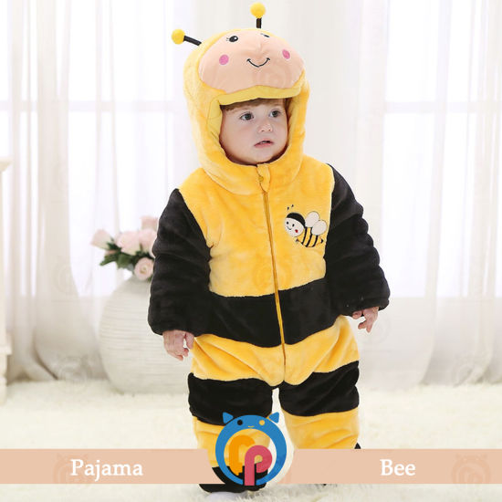 Baby Gilrs Rompers Children Wear Baby Clothes for Wholesale